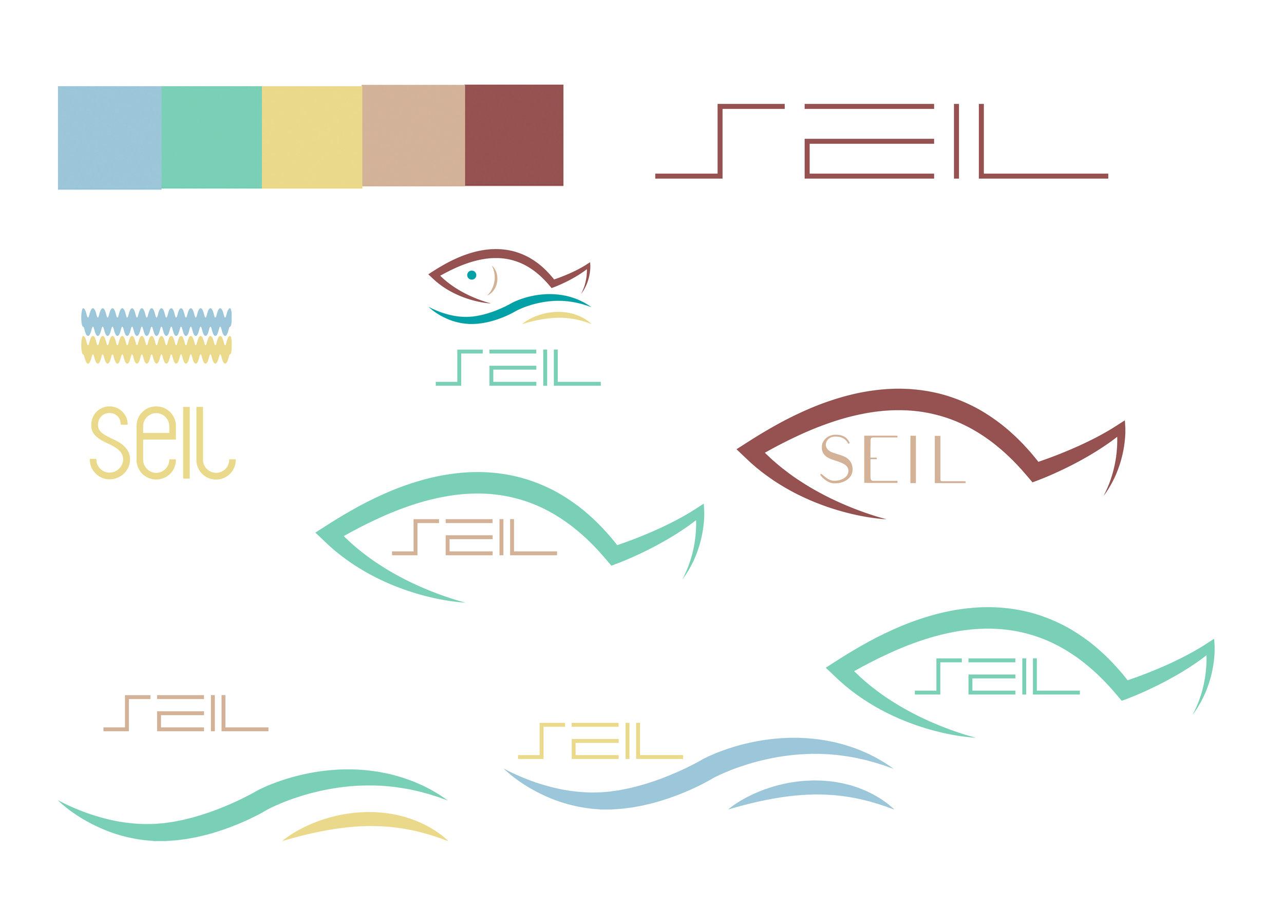 Seil logos.jpg