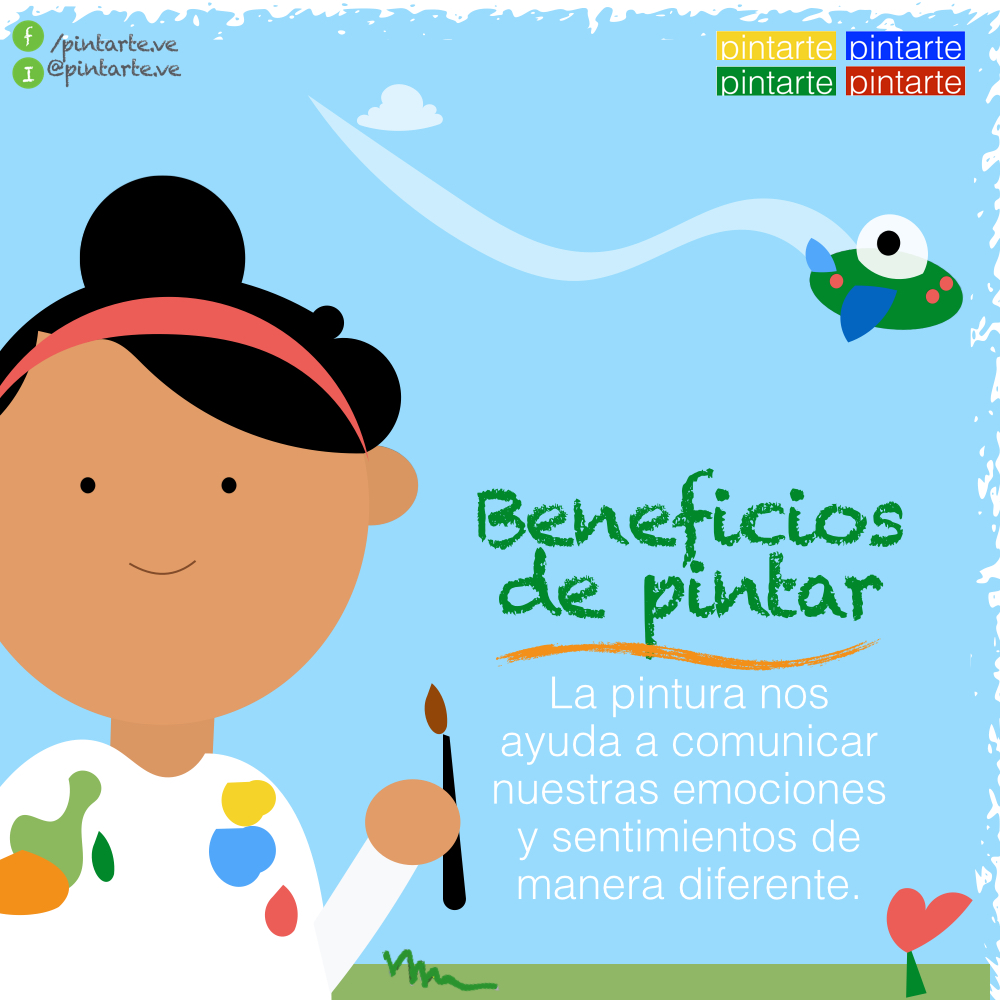 beneficios de pintar.001.jpg
