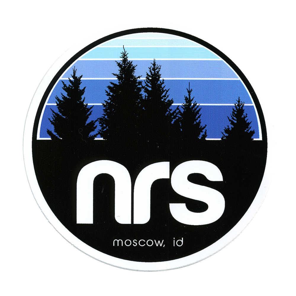 NRS.jpeg