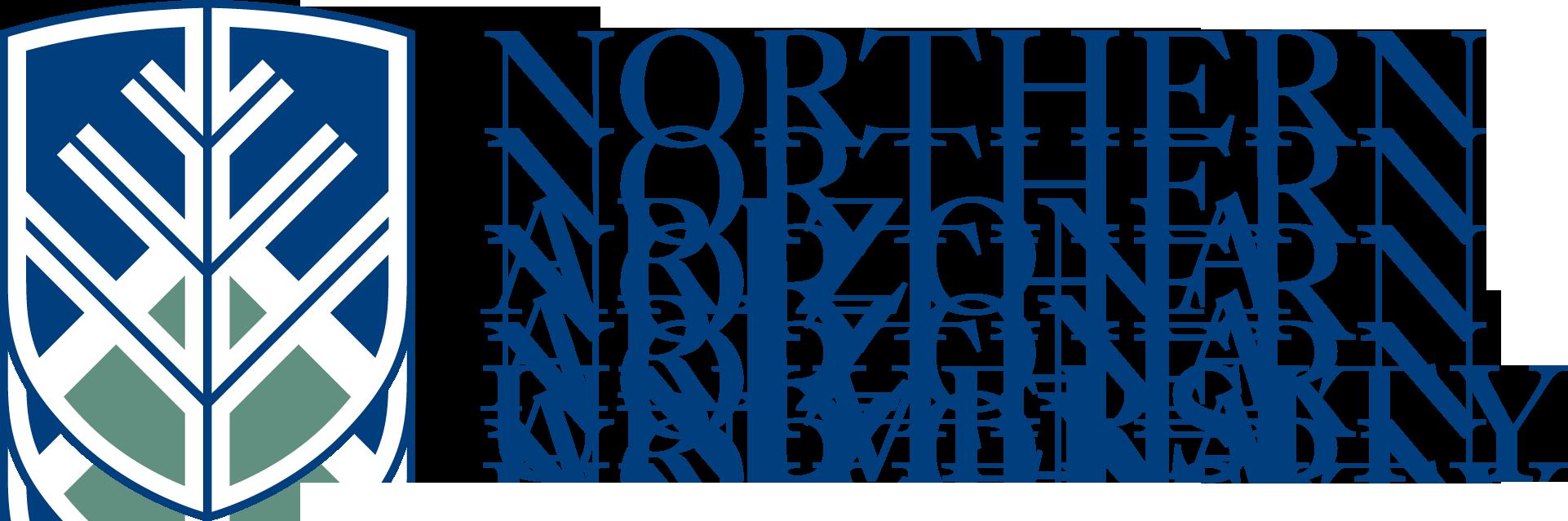 Northern-Arizona-Logo.png