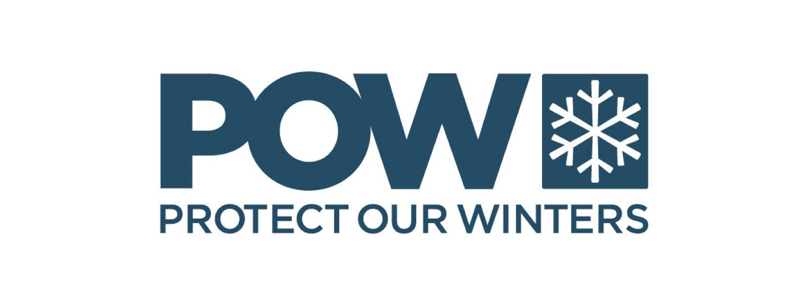 POW-Banner-Promo.jpg