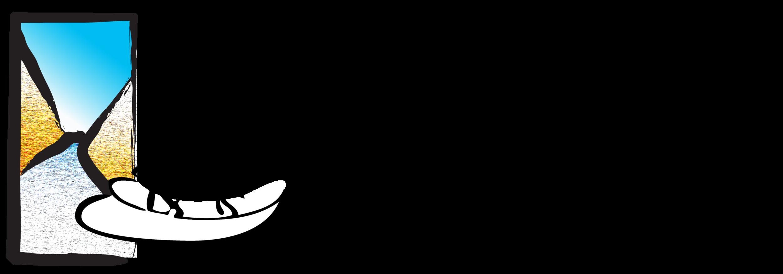 big-logo_transparent.png