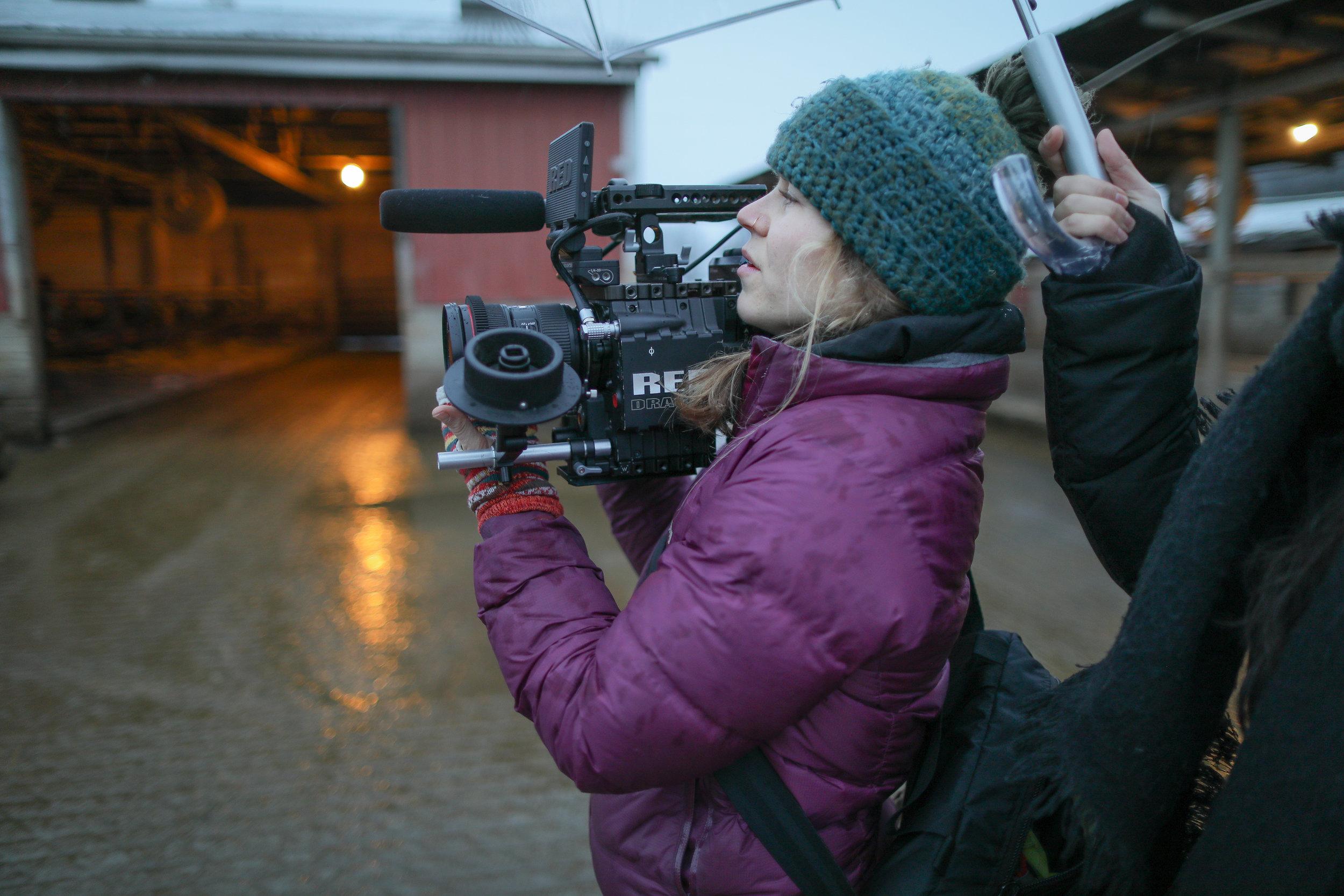 Director_Meeks.jpg