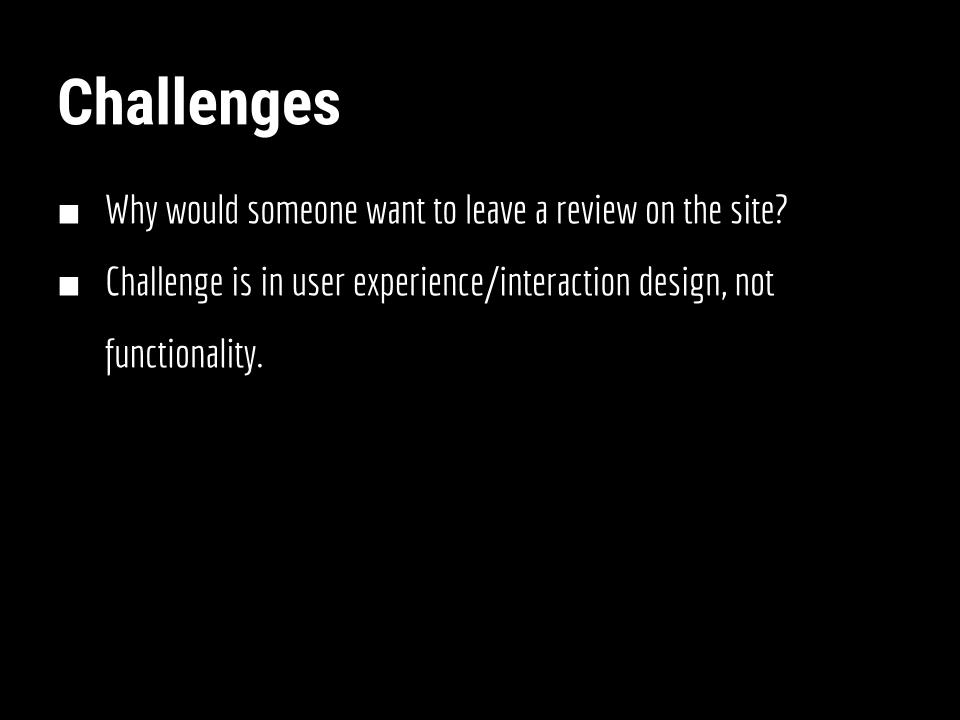 134 Final Presentation (2).jpg