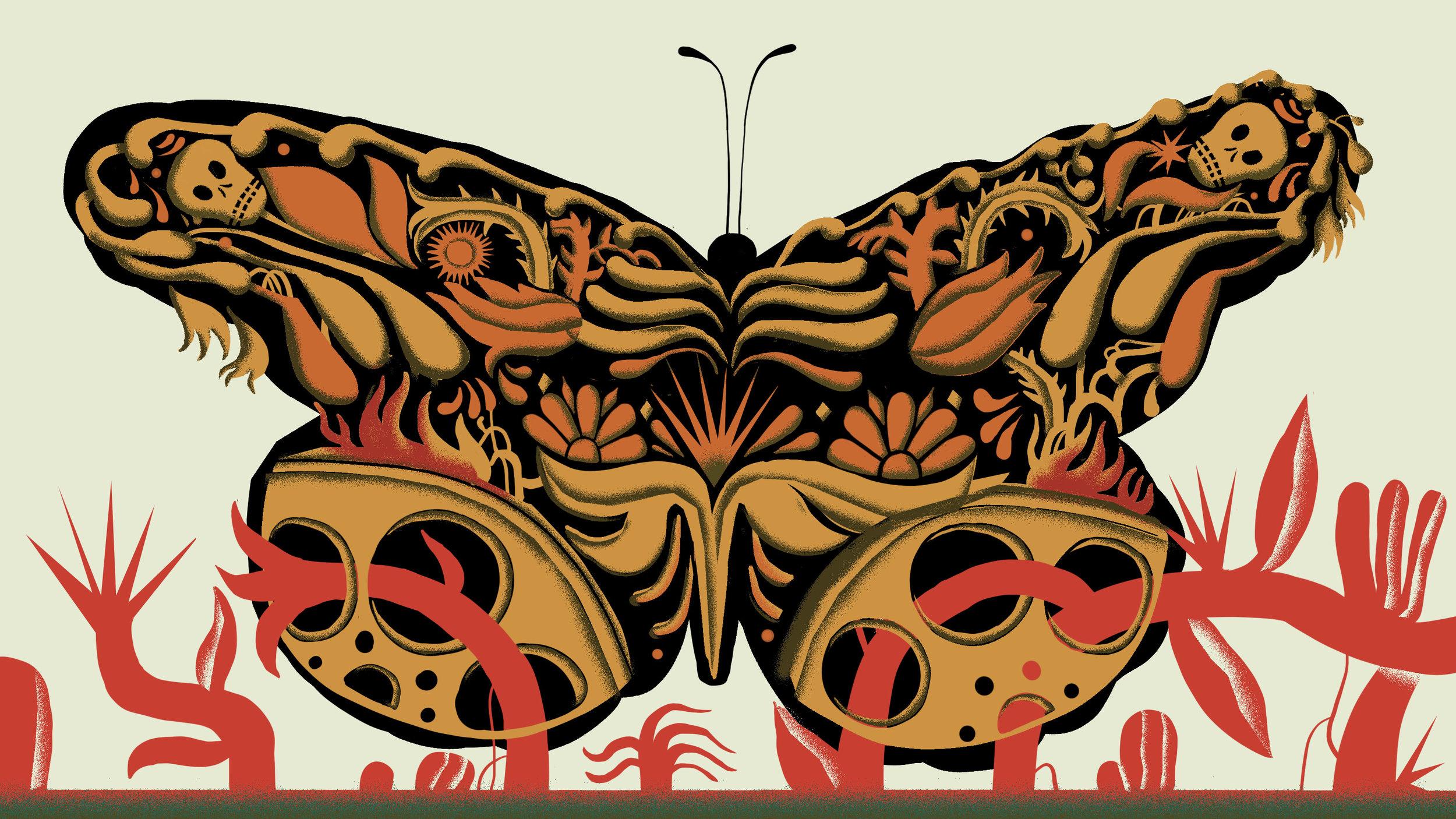 OpDocMexico_AF_Illustration_FINAL.jpg
