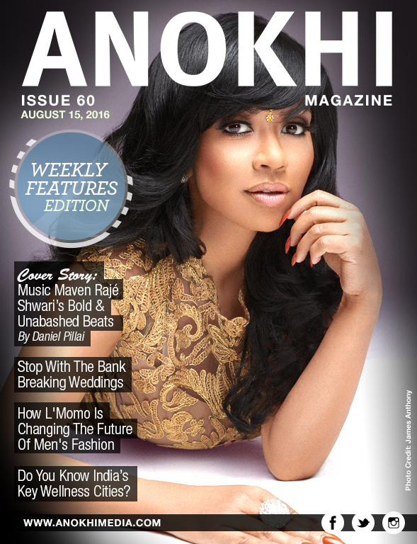 ANOKHI-Weekly-Issue60.jpg