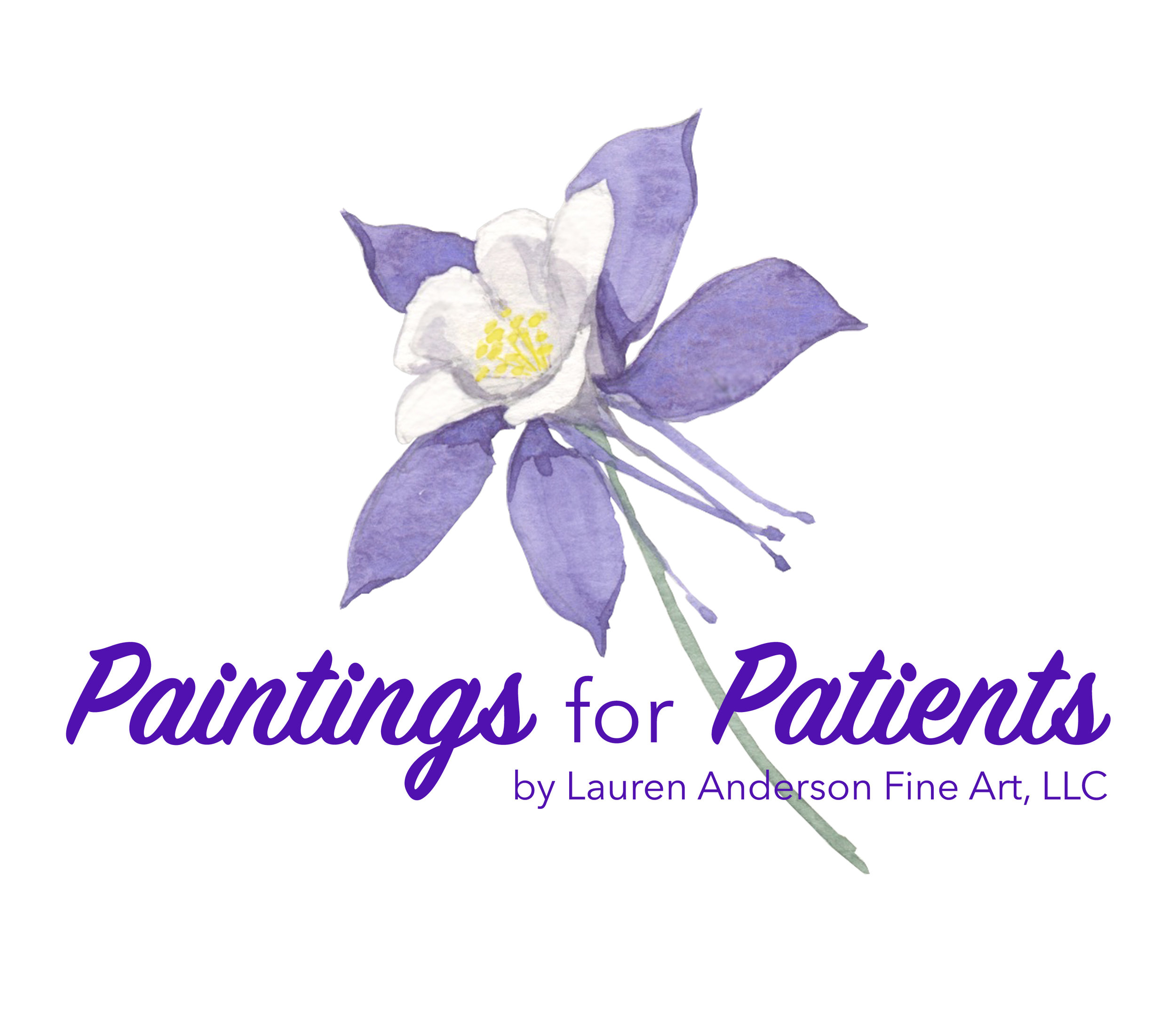 PAINTINGS FOR PATIENTS.jpg