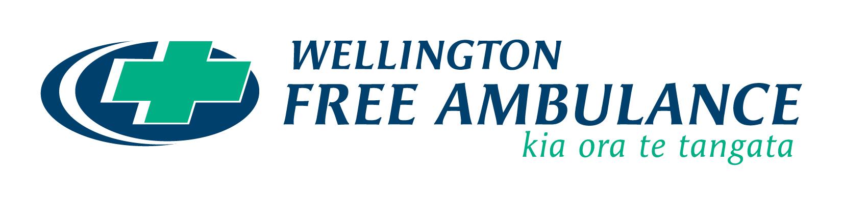 Wellington_Free_Ambulance_Landscape_Logo_2014.jpg