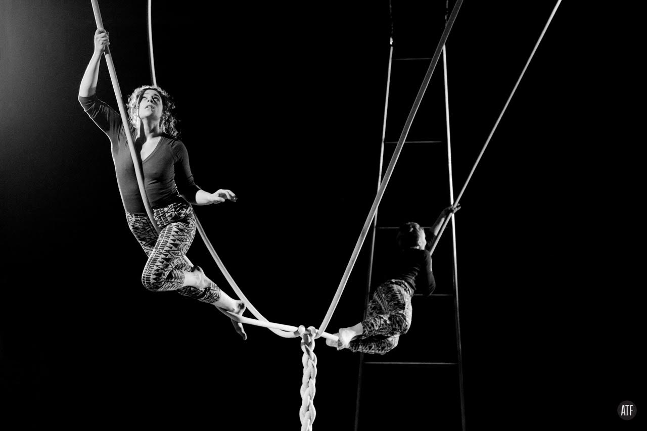 Story Hour (N&K in tree)_Only Child Aerial Theatre_Andrew T Foster.jpg