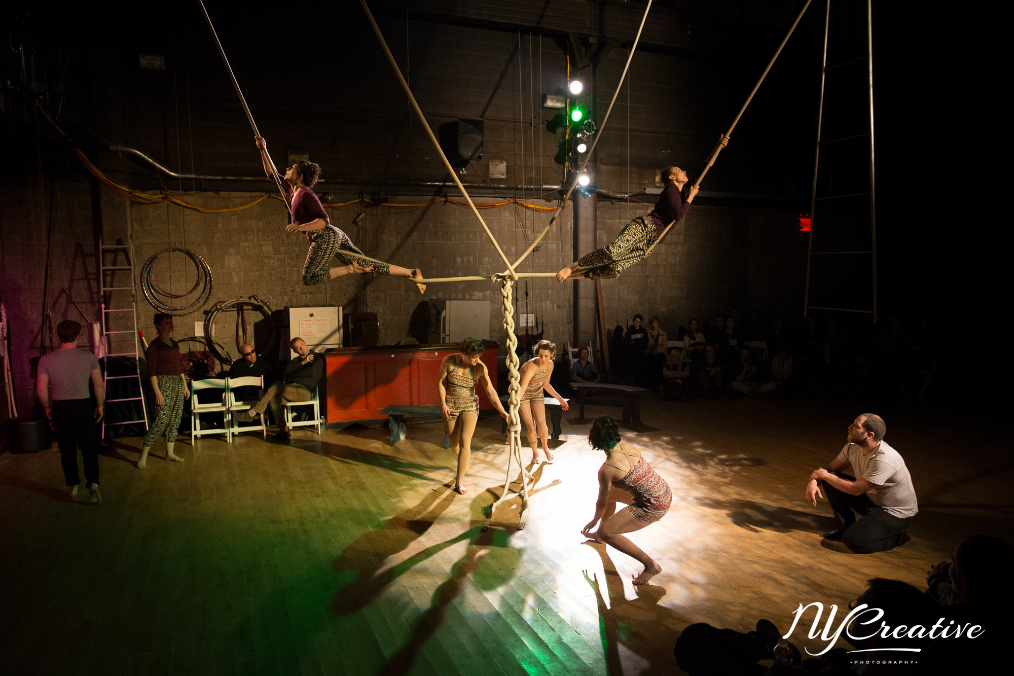 Story Hour(tree)_Only Child Aerial Theatre_MickeyHoelscher.jpg