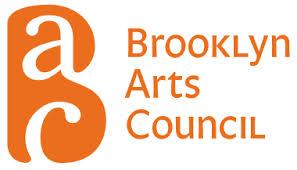 BAC logo.jpeg