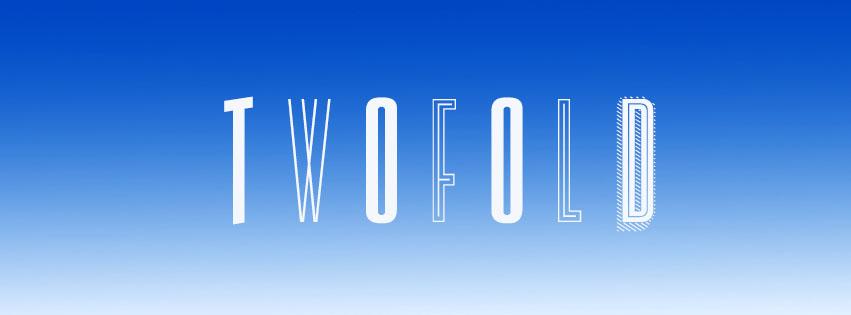 TwoFold banner-1.jpg