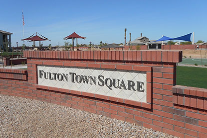 Fulton Town Square Mon.jpg
