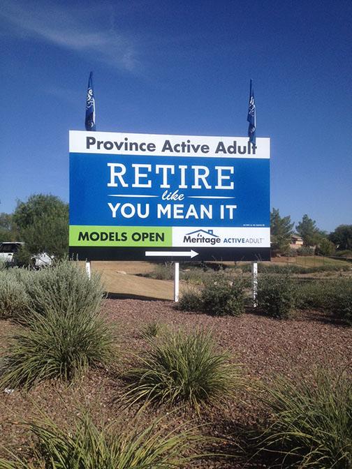 Province Sign.jpg