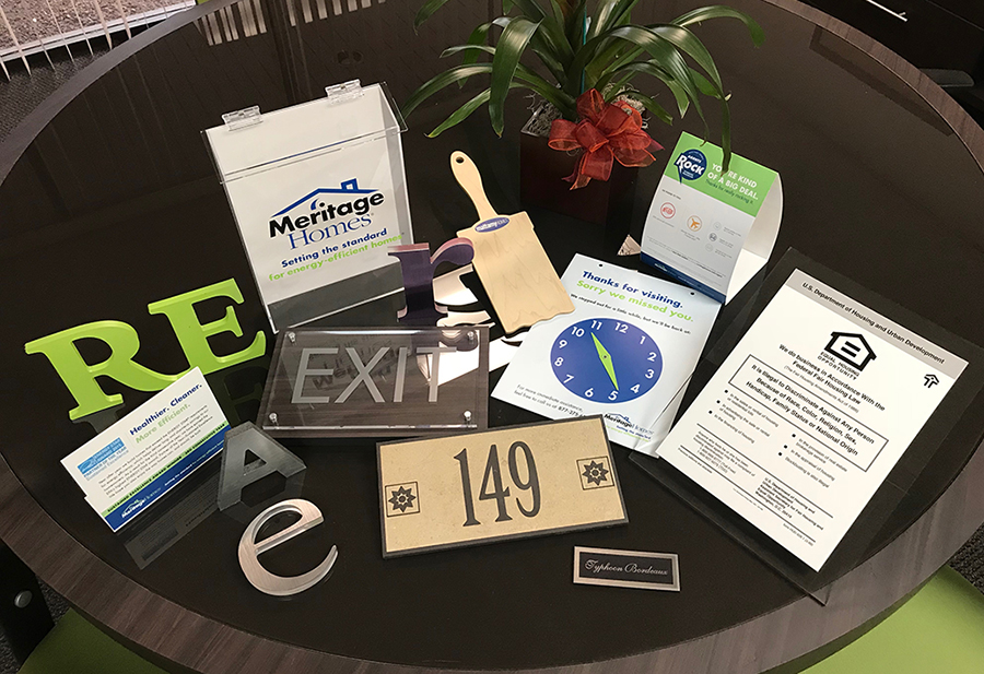Signage Items.jpg