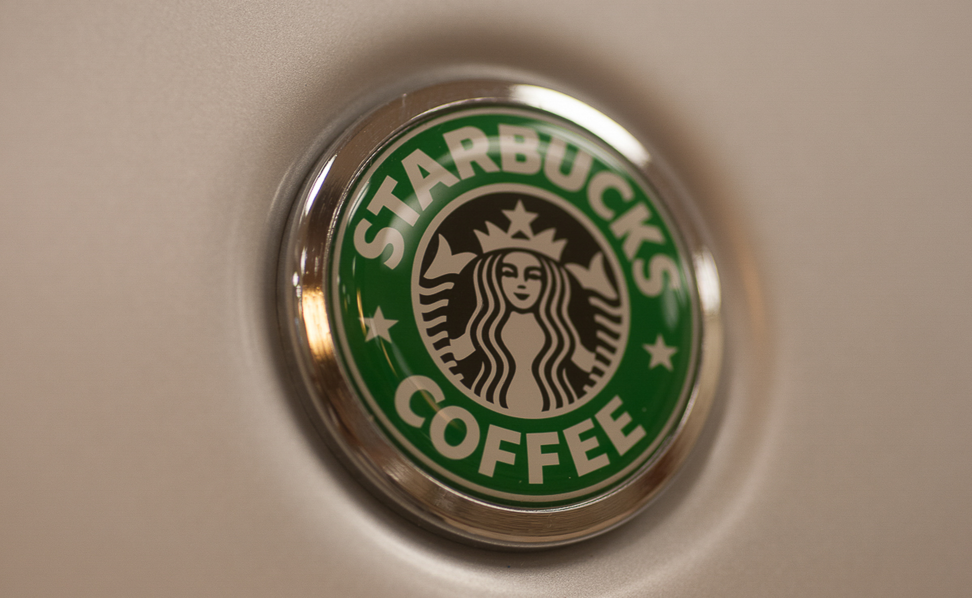 Starbucks Coffee Service-10.jpg