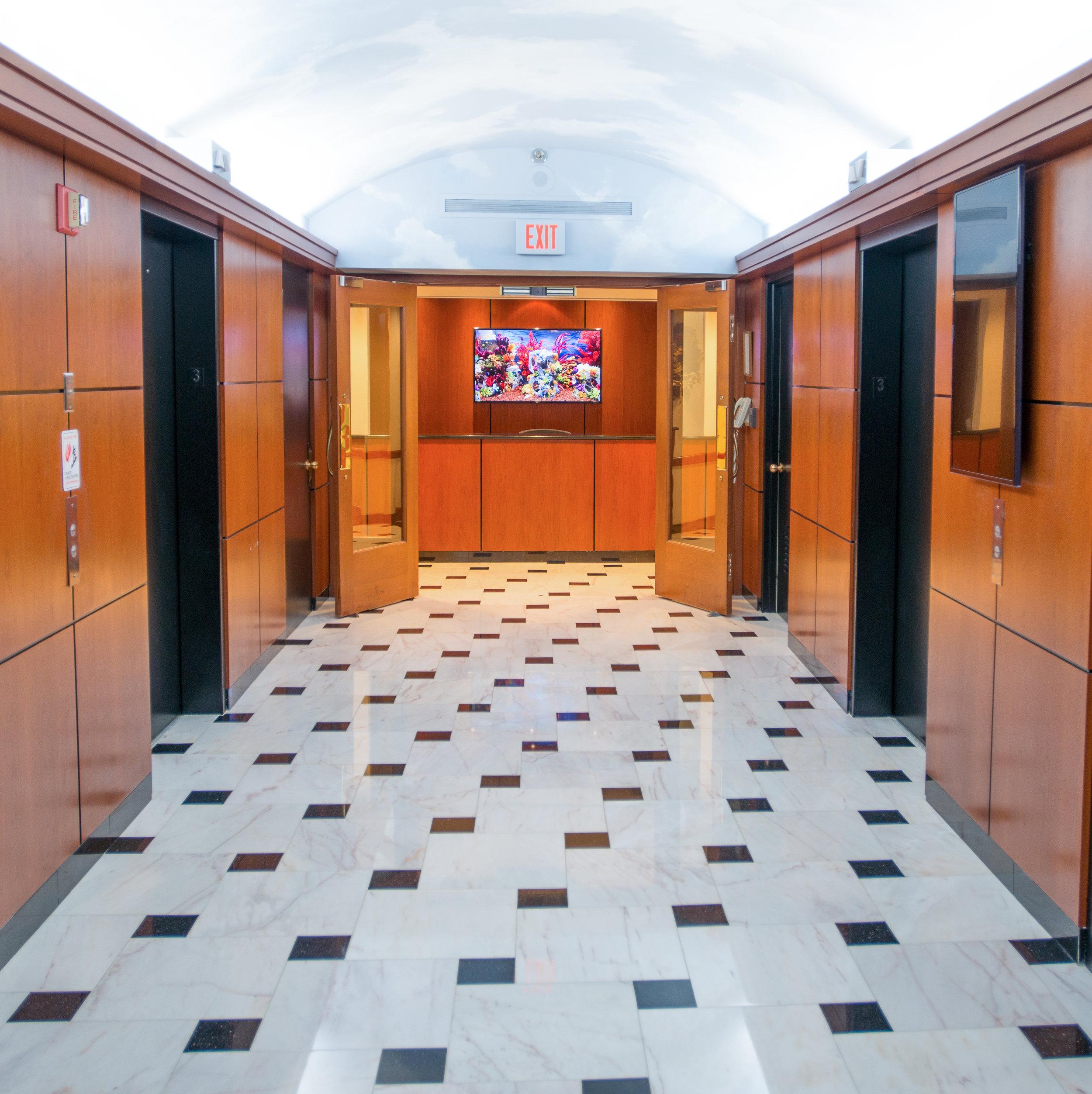 MO 3rd Floor Entrance 1x1-1224.jpg