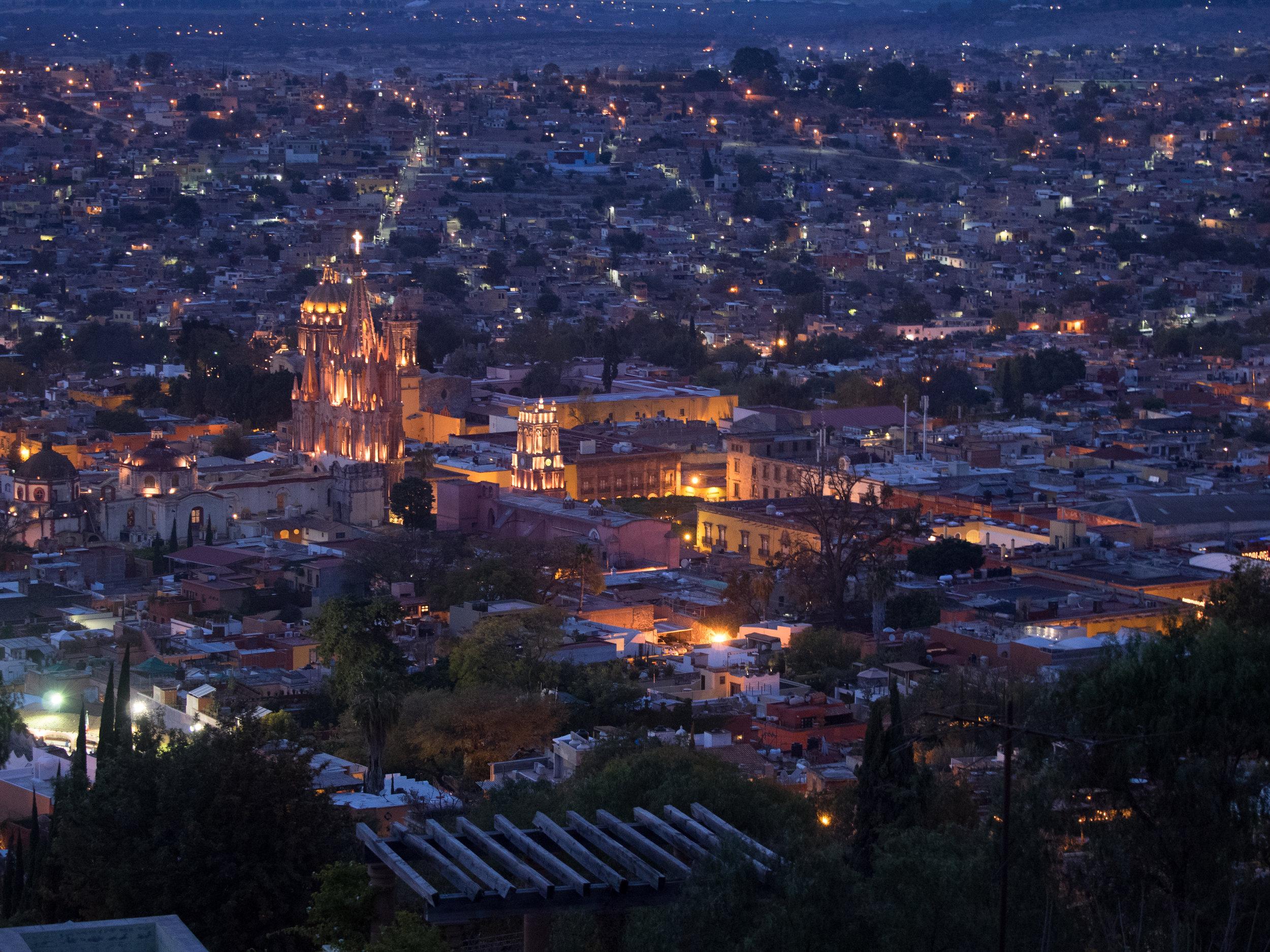 Mexico-55.jpg