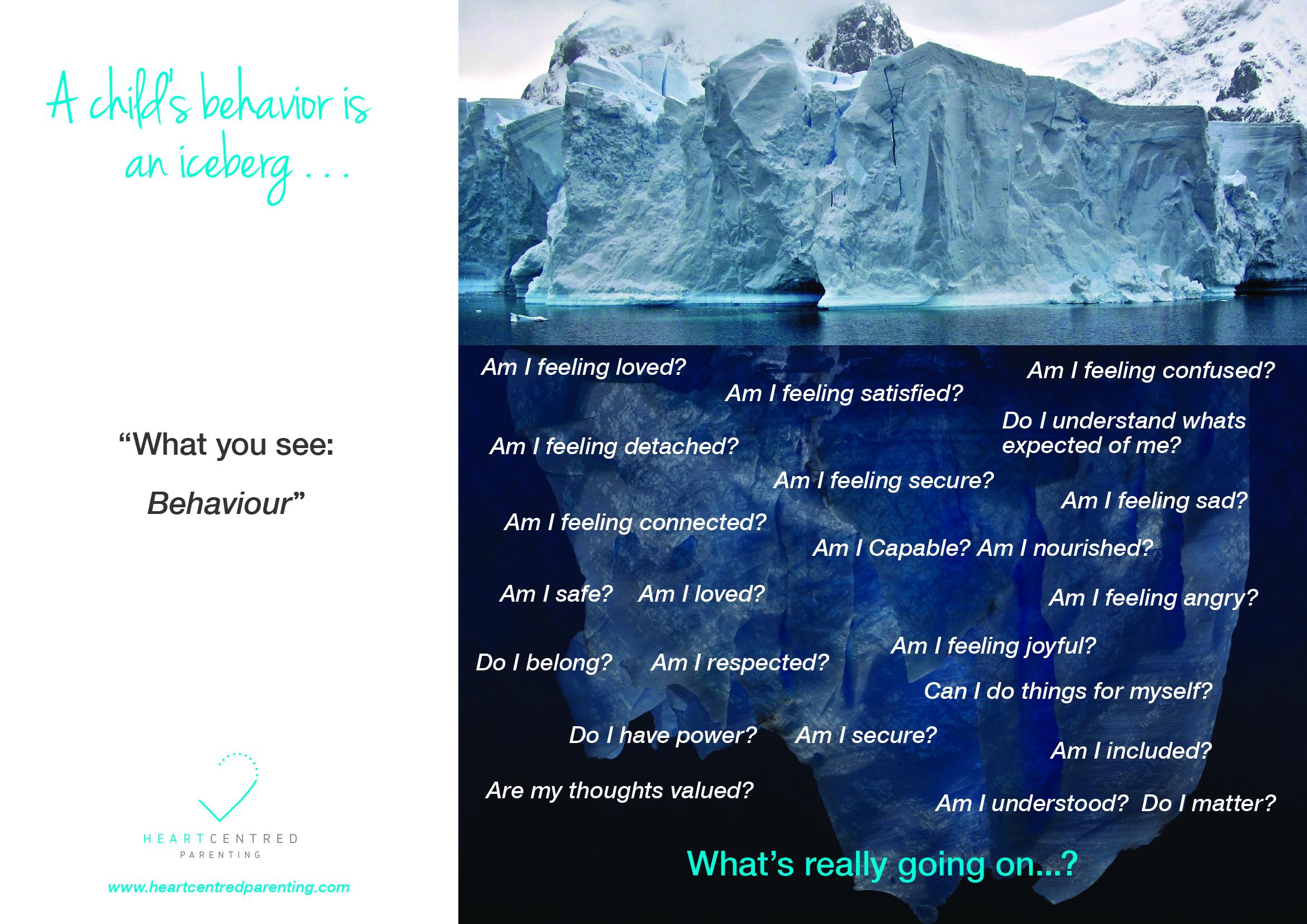 Iceberg_child.jpg