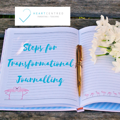 Steps for Transformational Journalling.png