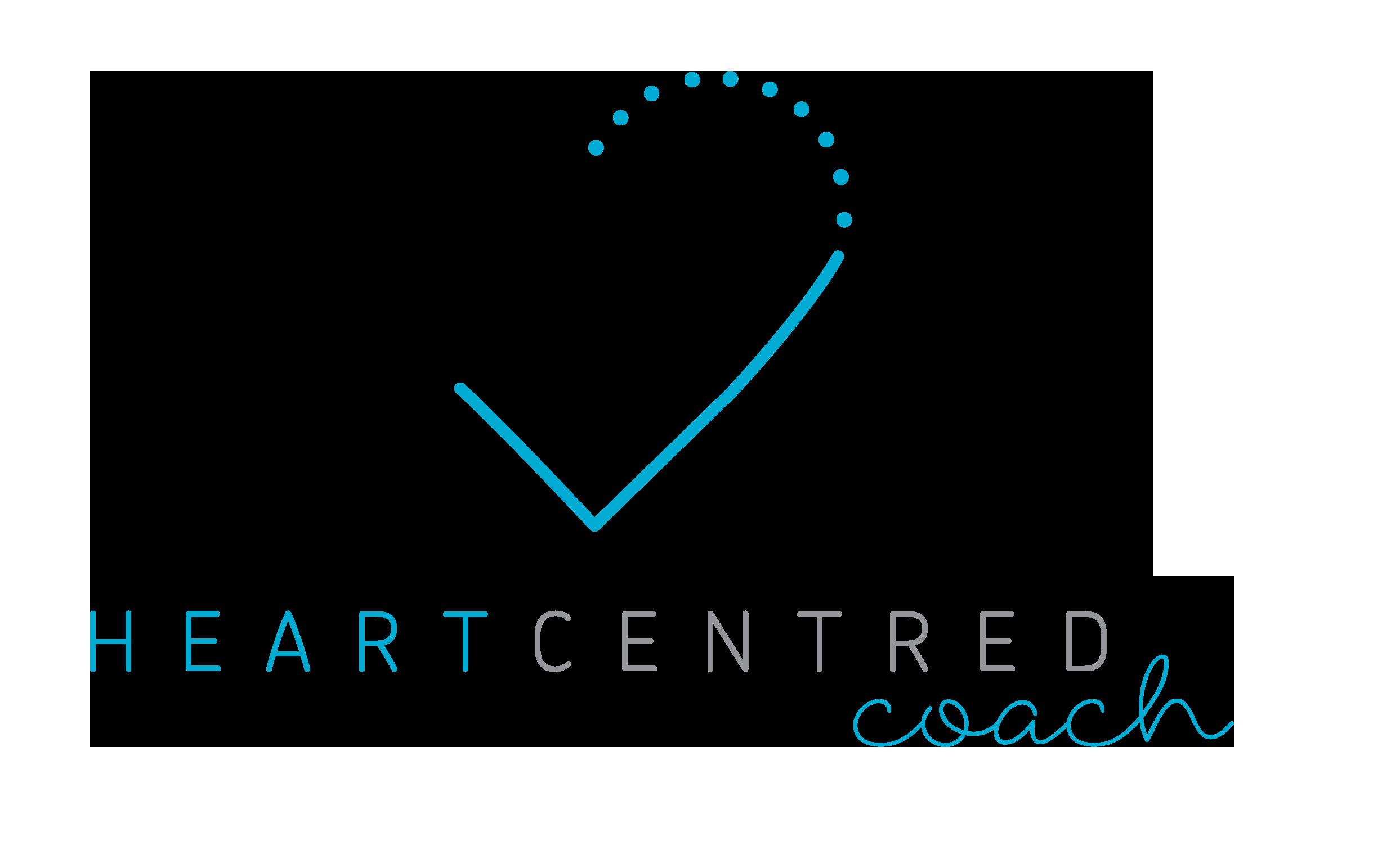 HCC_website-logo.png