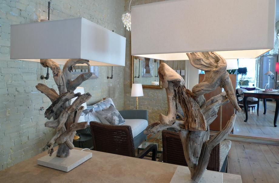 Interior Photo - EGEE TABLE LAMPS.jpg