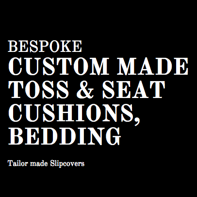 Trianon Bespoke Design
