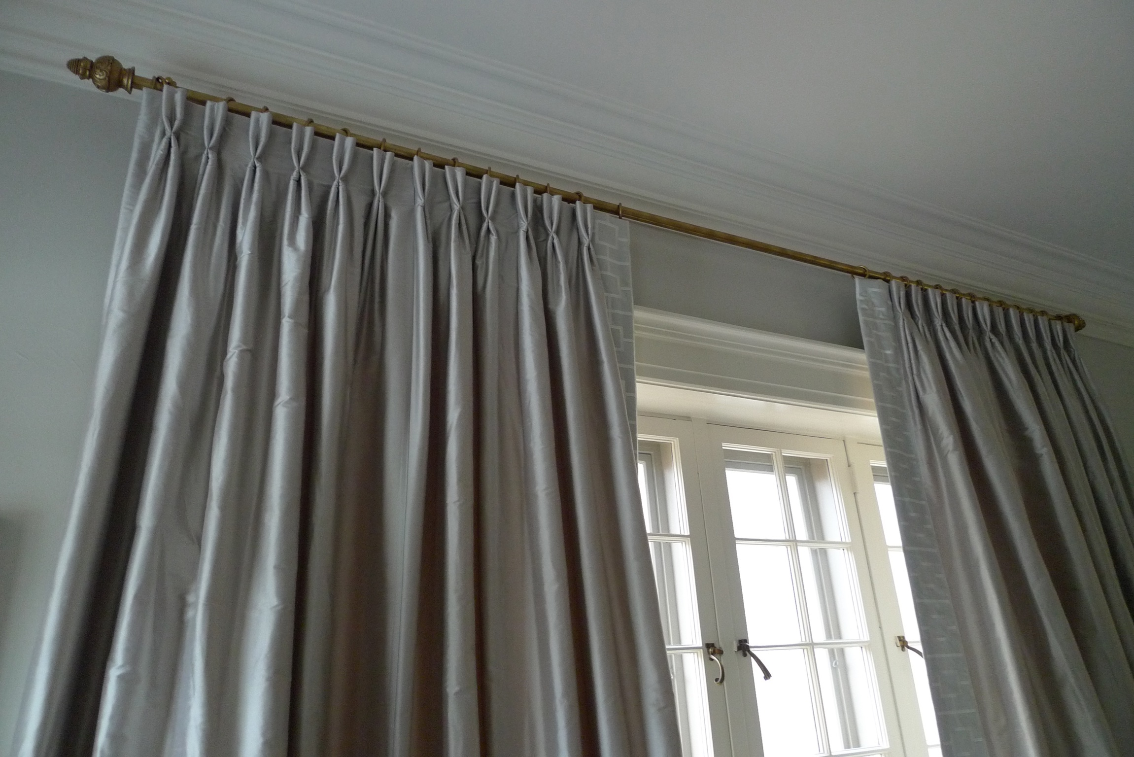 CURTAINS .jpg