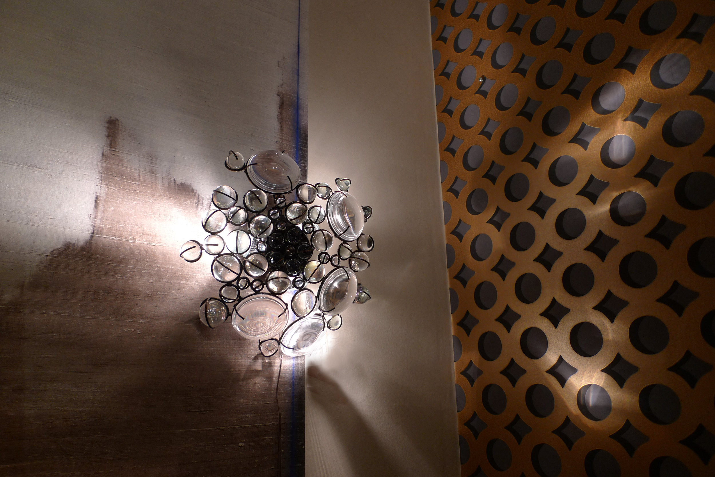 LENSE SCONCE PICTURE.jpg