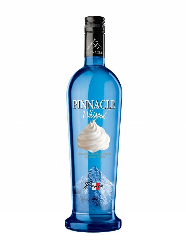 Pinnacle-Whipped-640x853.jpg