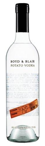boyd-blair-potato-vodka-pennsylvania-usa-10631779.jpg