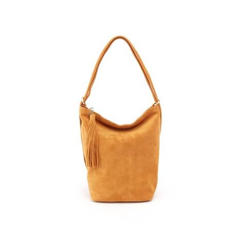 HOBO Bag