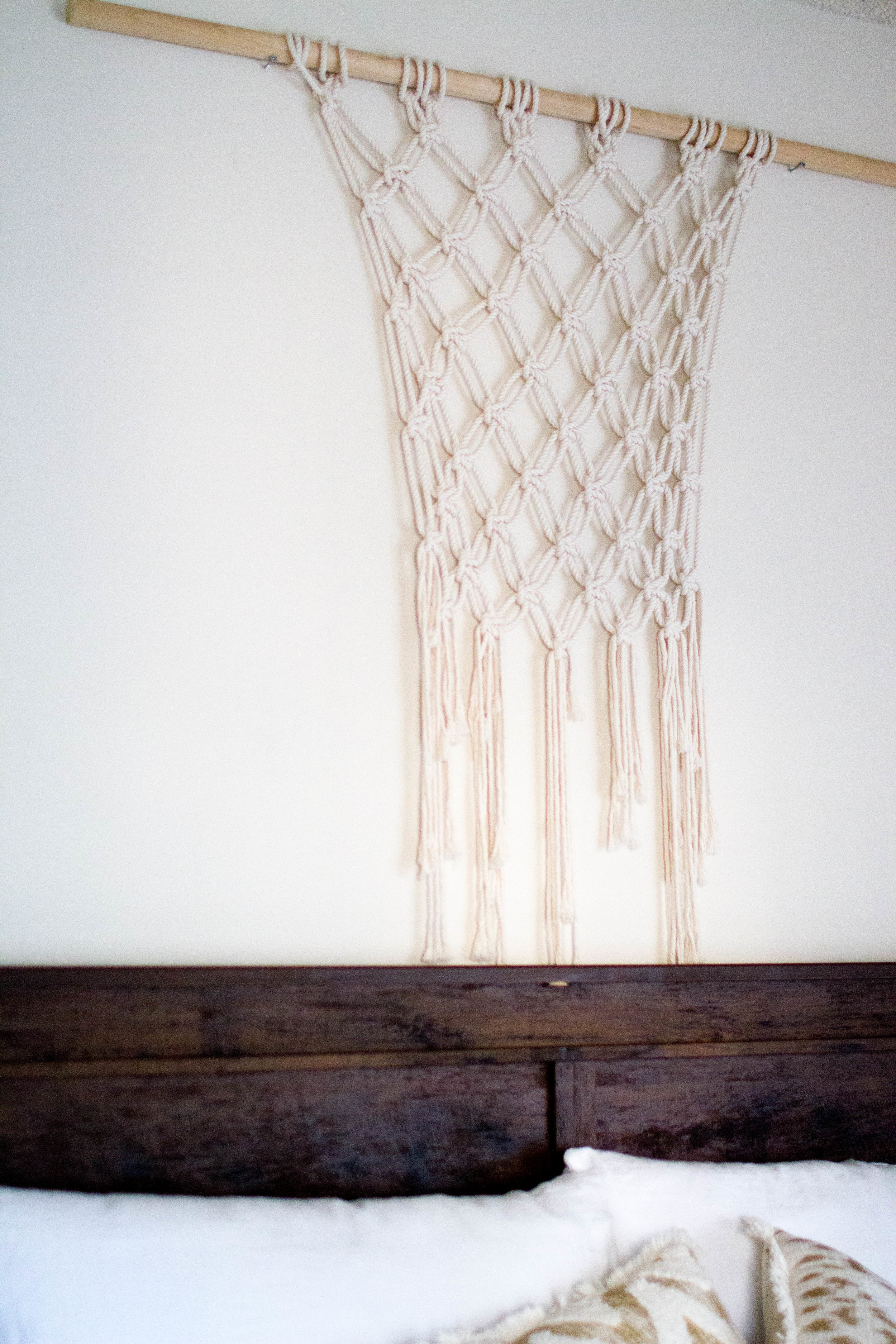 Shop wall hangings  HERE  and  HERE