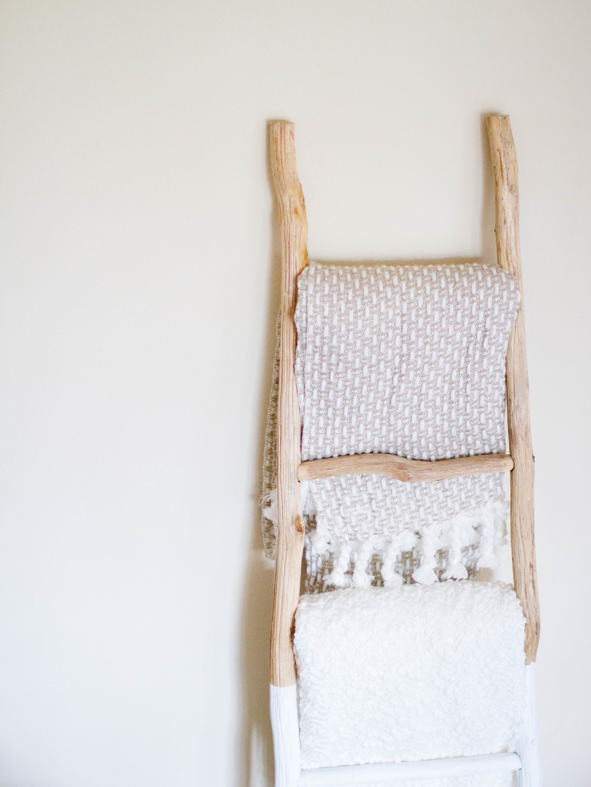 shop this ladder  HERE