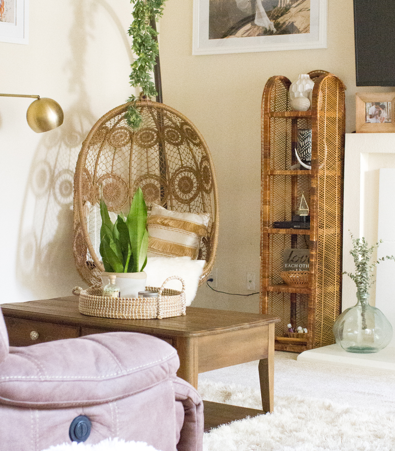 SHOP THIS CHAIR AND OTHERS  HERE