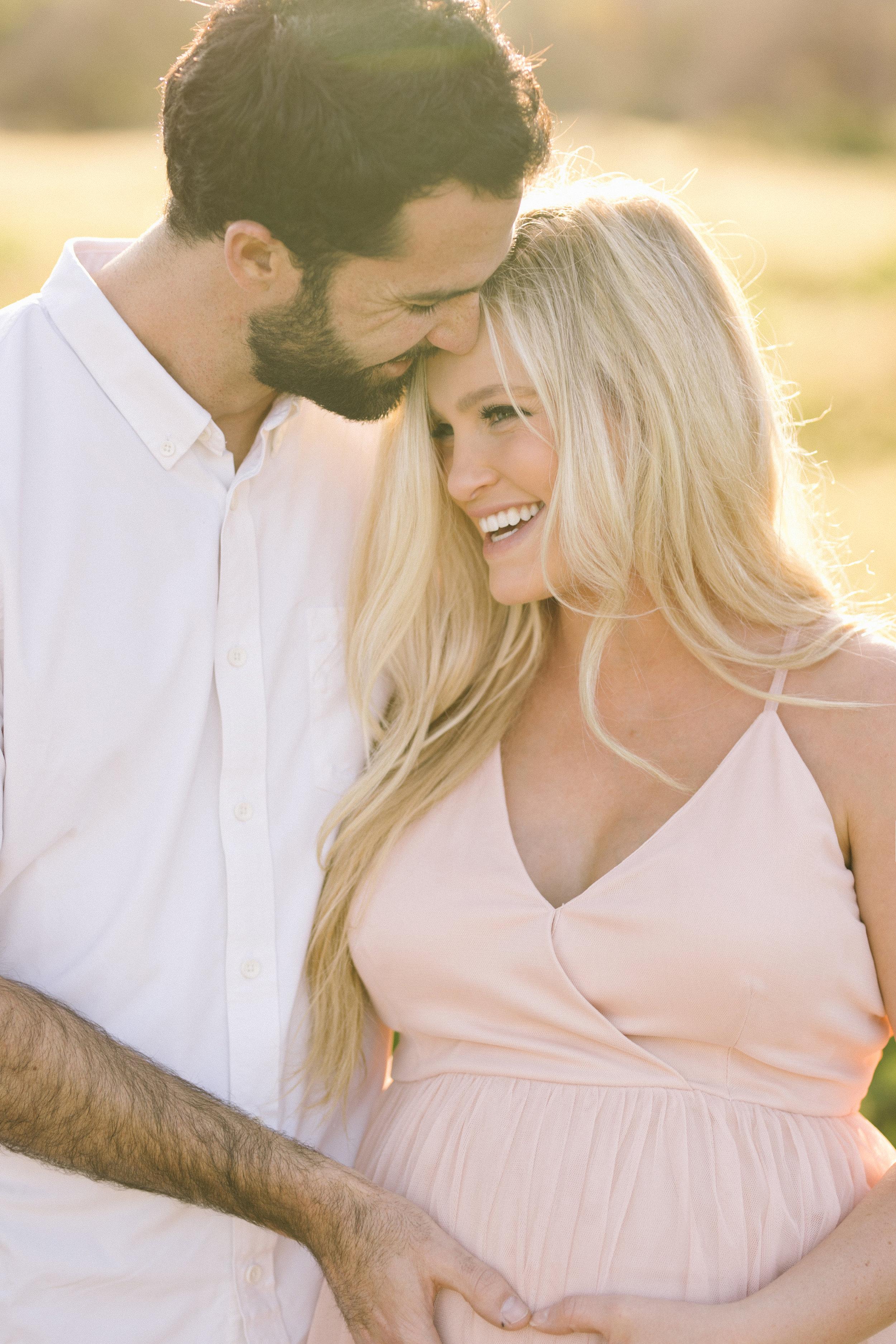 20190323-Britney-Aaron-Maternity - 46.jpg