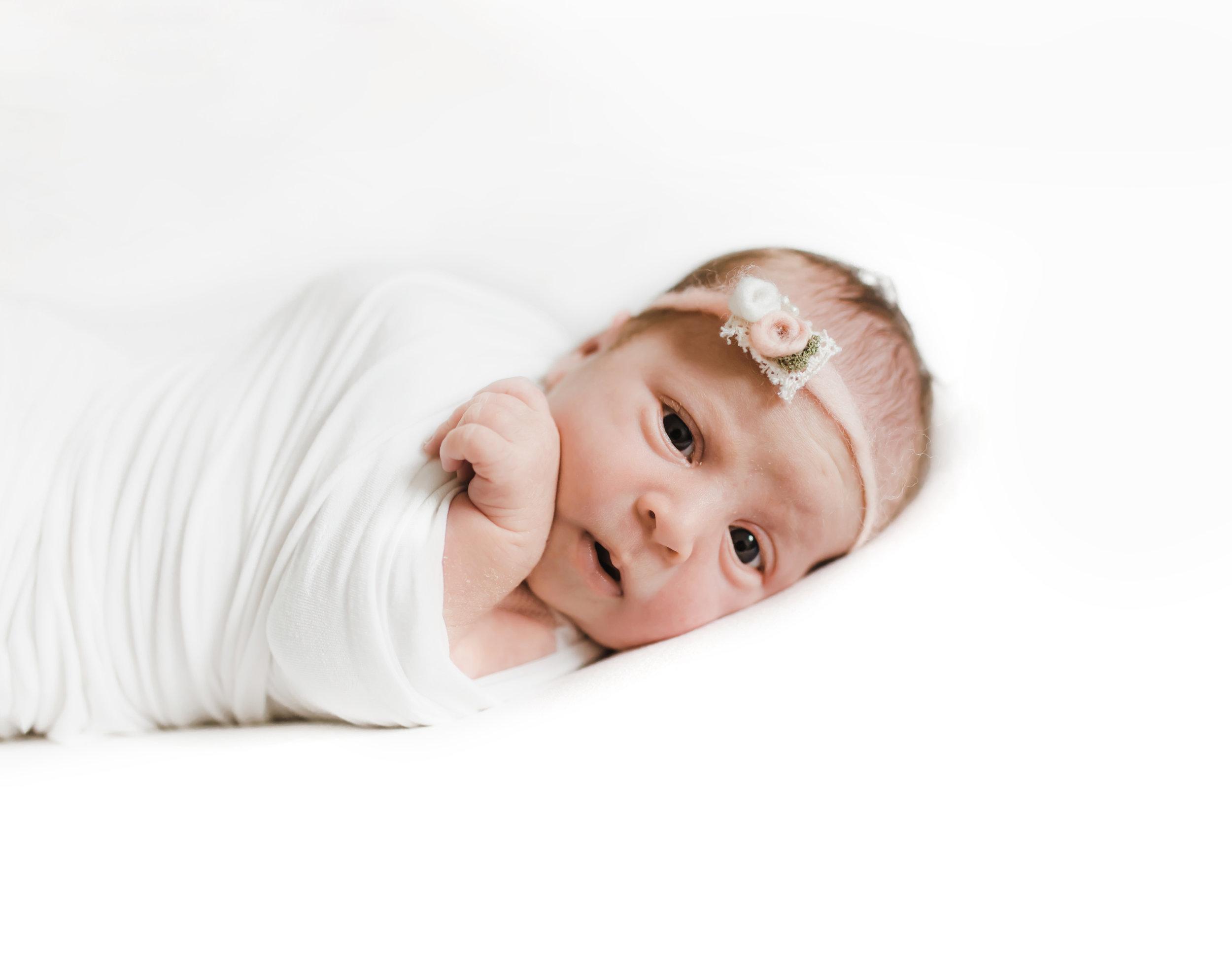 Selah Newborn-1.2.jpg