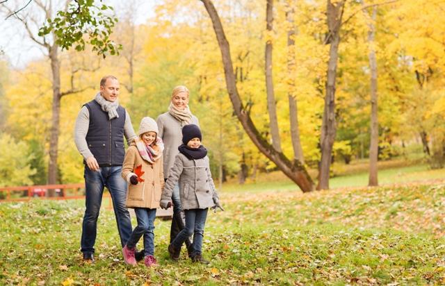 bigstock-family-childhood-season-and--75911204.jpg