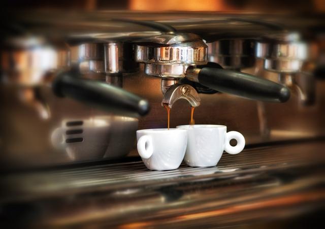 bigstock-Italian-Espresso-Machine-In-A--92809904.jpg