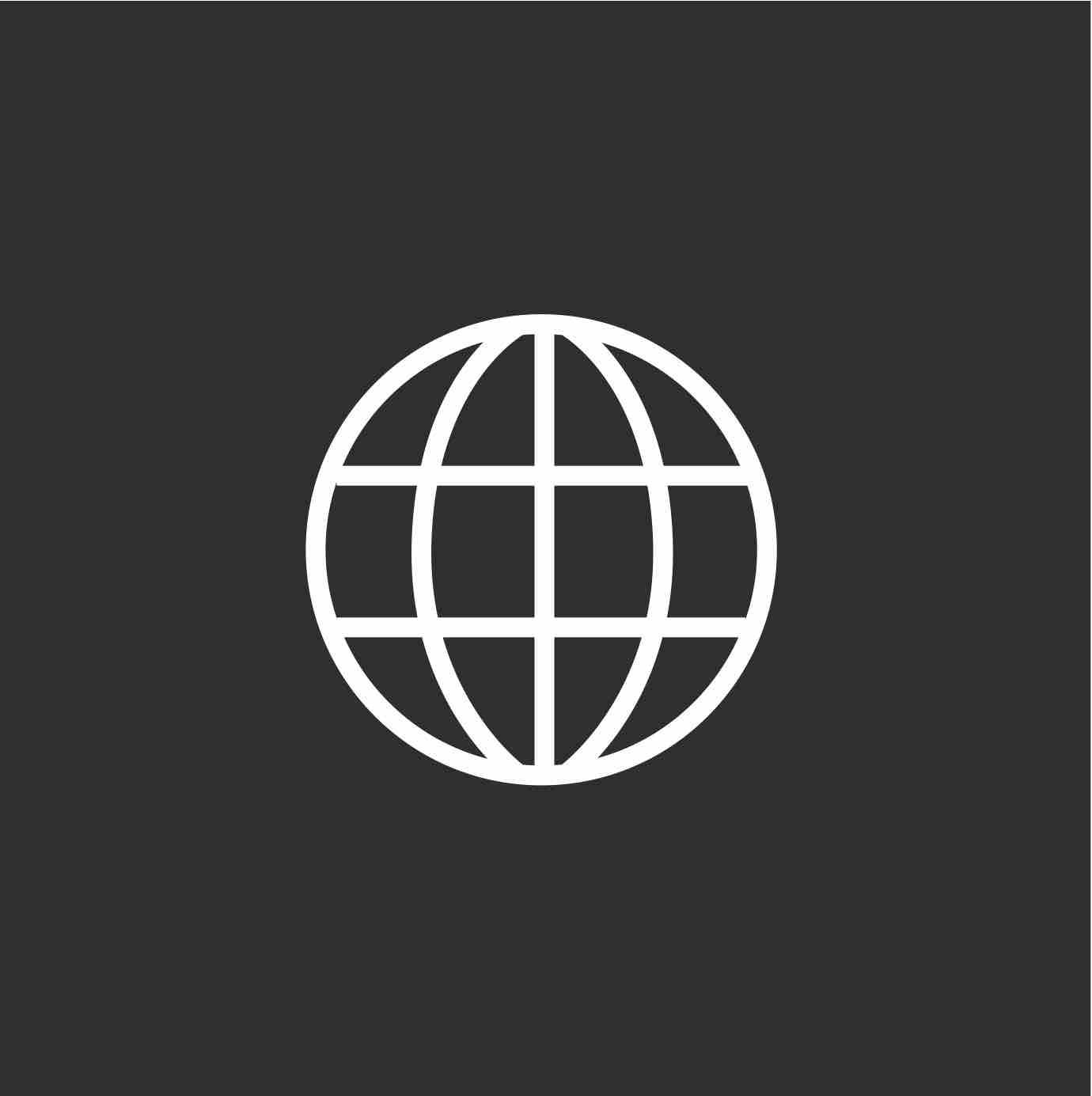 web app dev icon.jpg