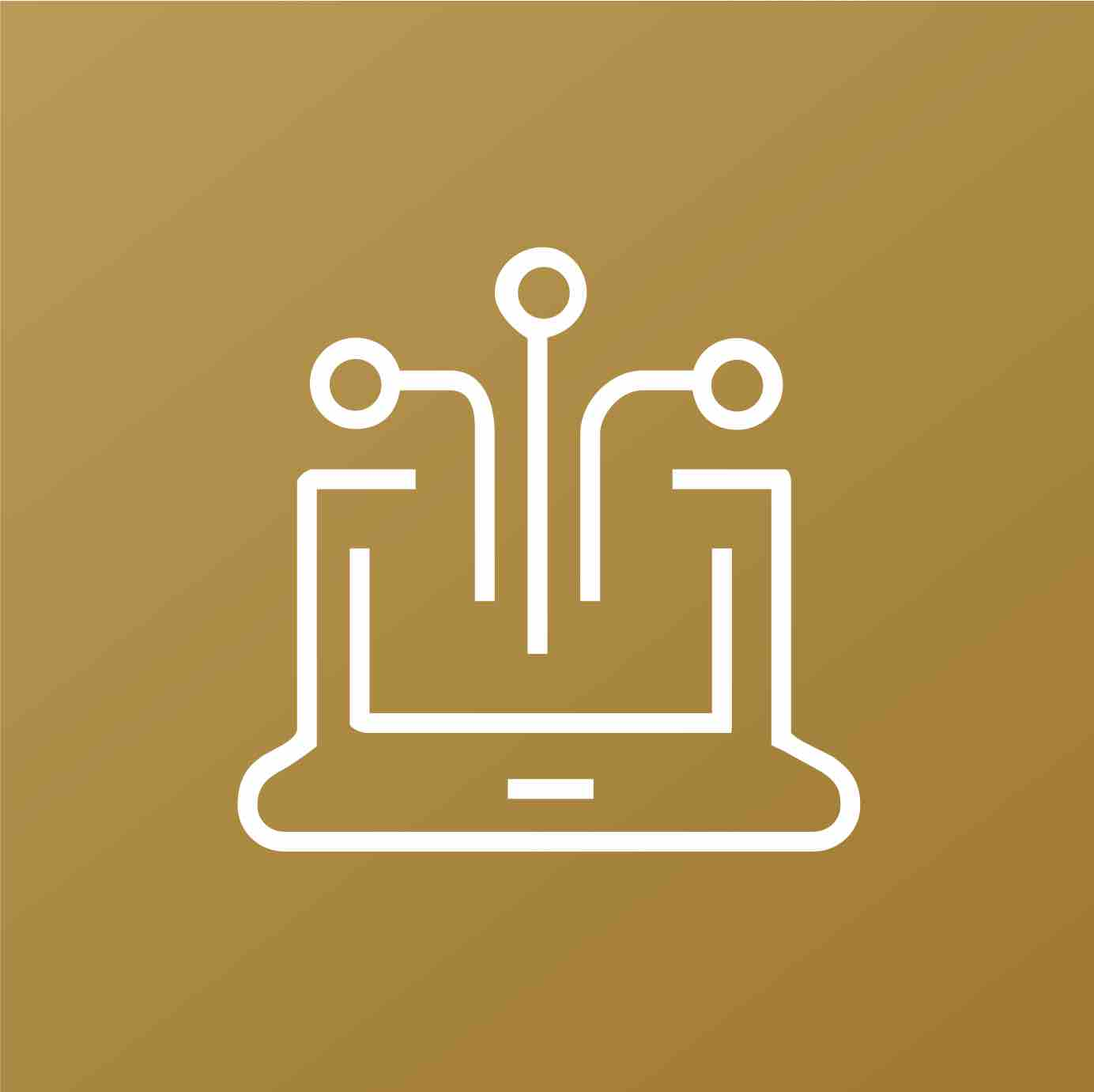 computer data icon.jpg