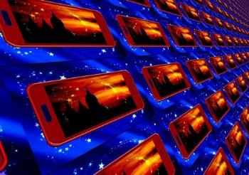 Mobile_Dev_Lang_Cover.jpg