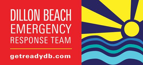 Dillon Beach Emergency Response Team