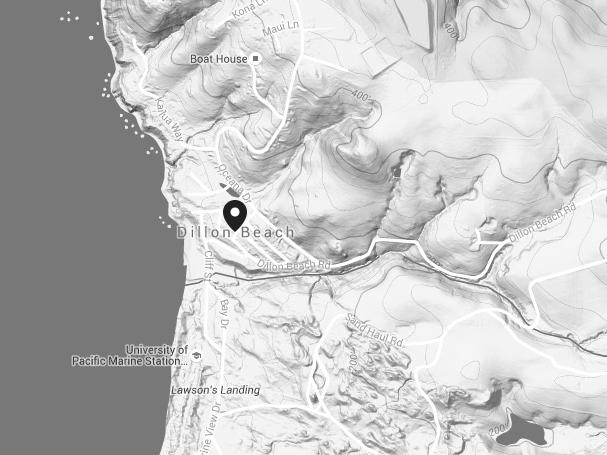 GoogleMap-DillonBeach.jpg