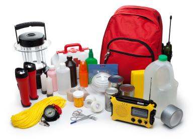 emergency_kit.jpg