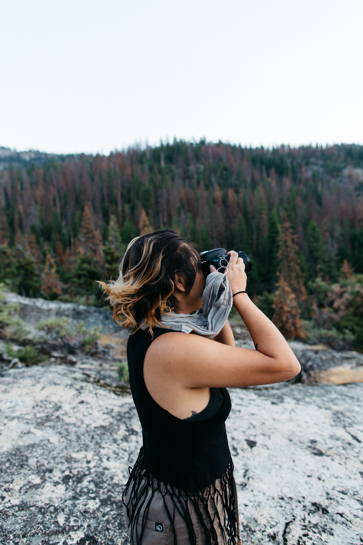 SamErica Studios - Yosemite Adventure-8.jpg
