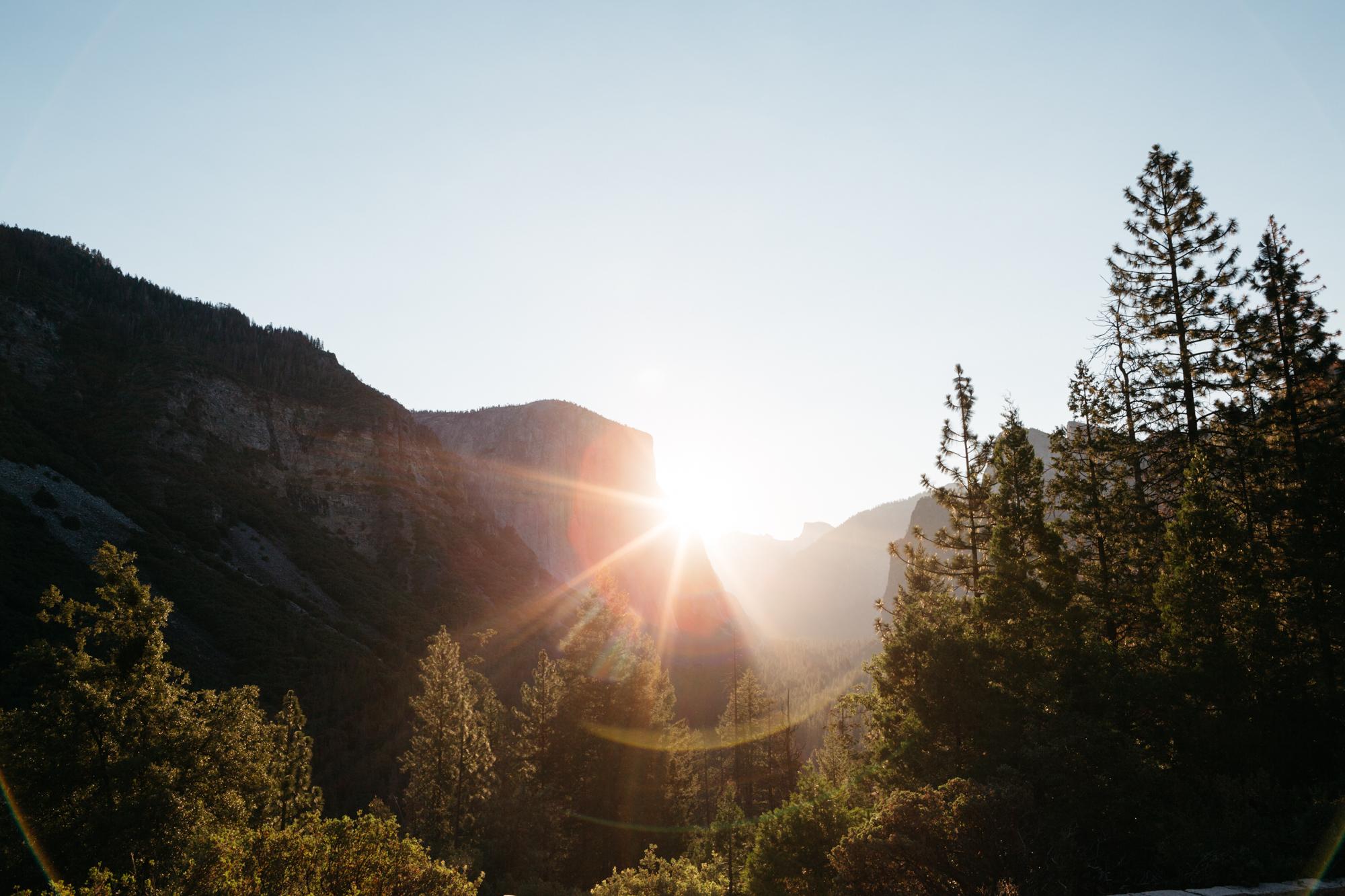 SamErica Studios - Yosemite Adventure-12.jpg