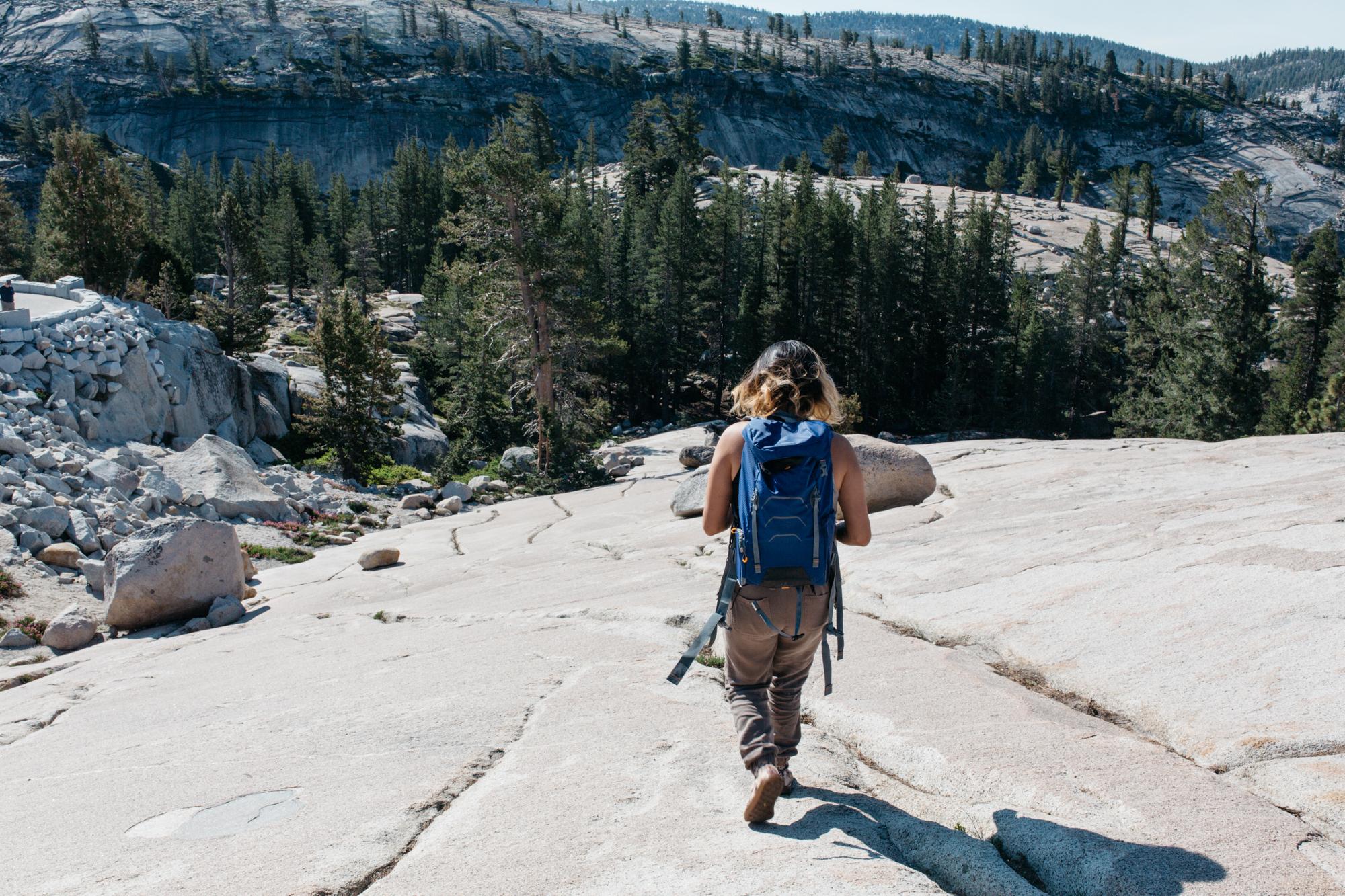 SamErica Studios - Yosemite Adventure-14.jpg