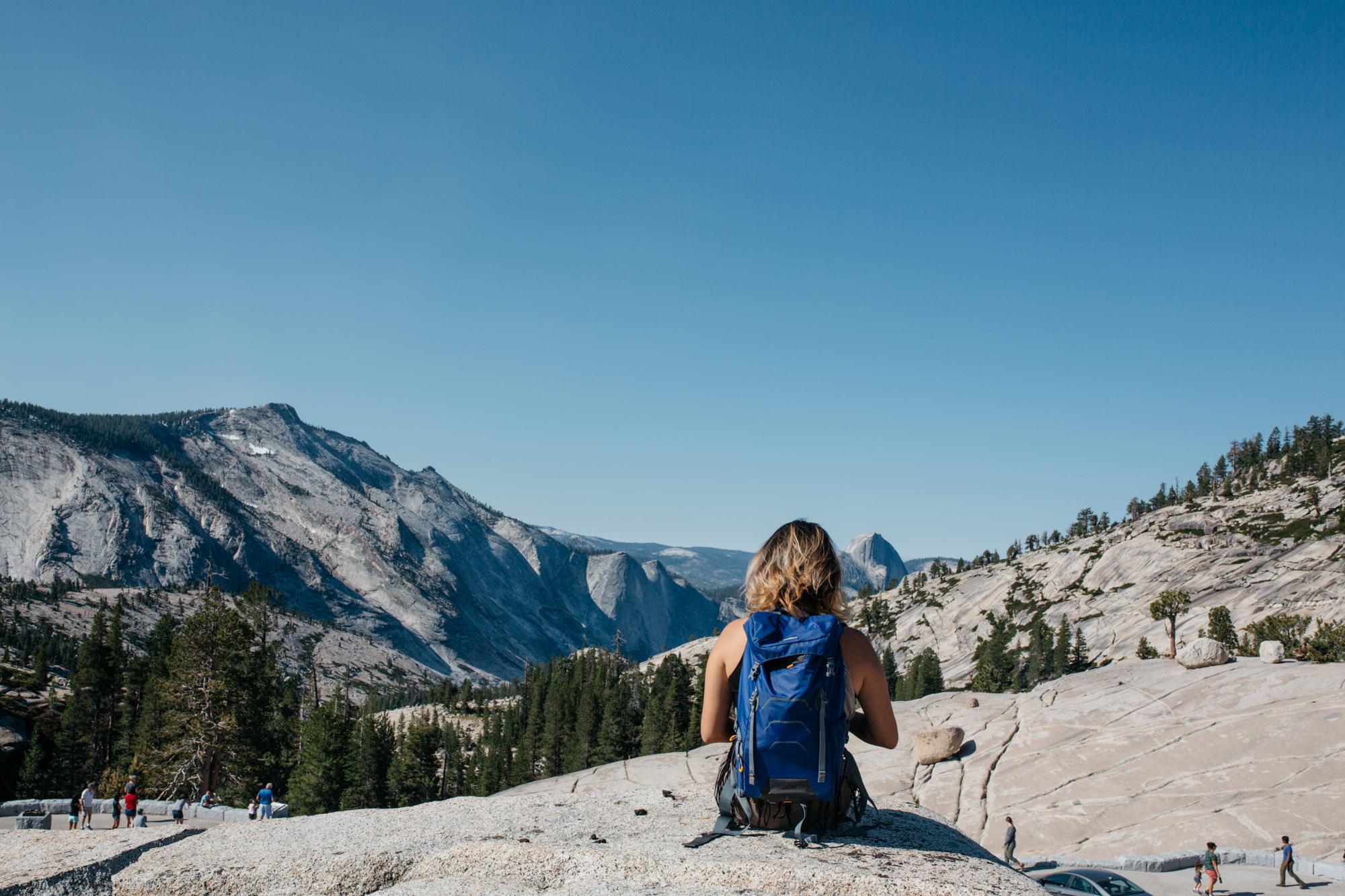SamErica Studios - Yosemite Adventure-15.jpg