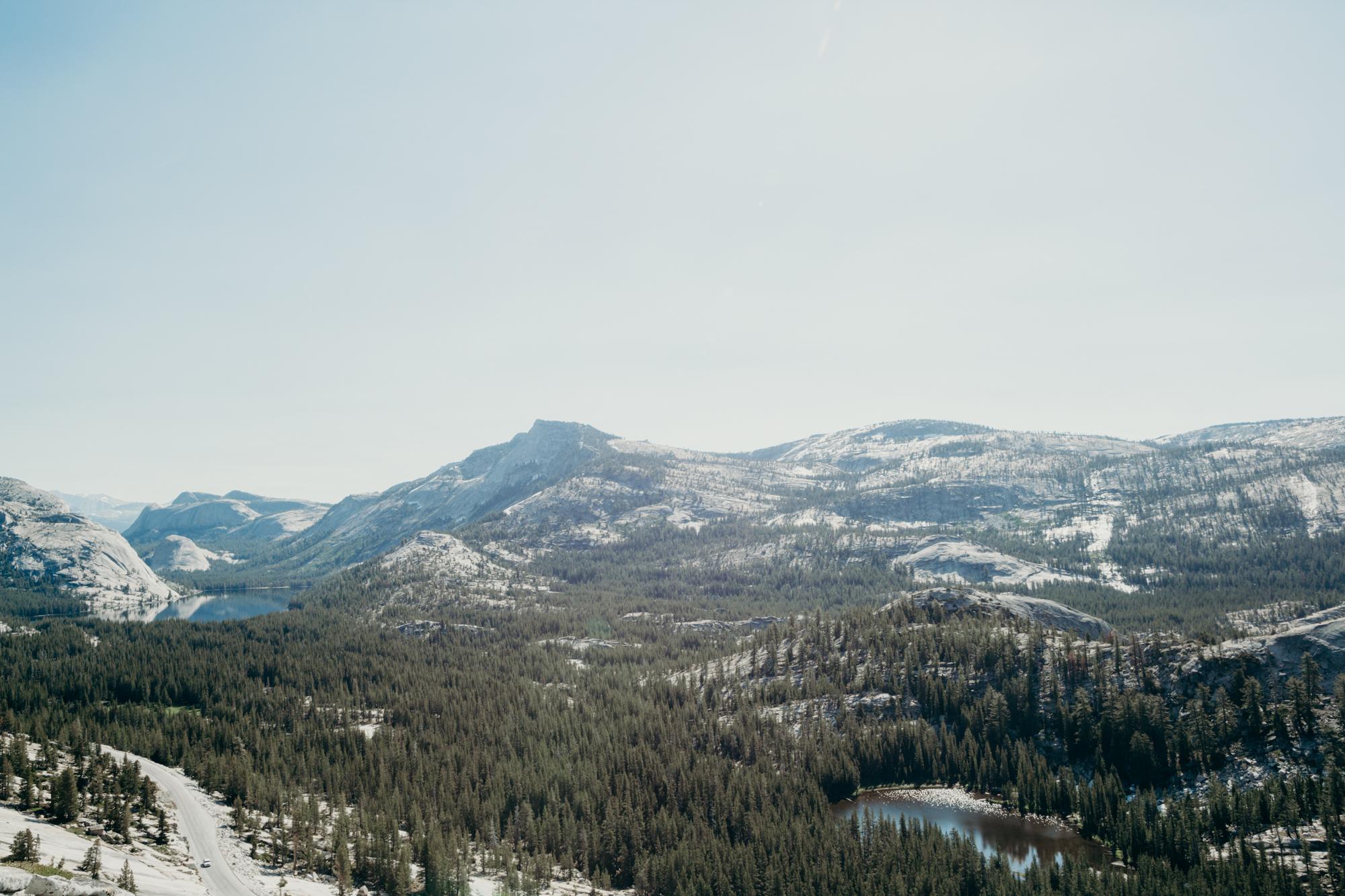 SamErica Studios - Yosemite Adventure-17.jpg